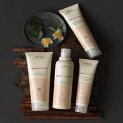 Color Conserve by Aveda